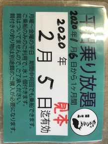 IMG_3503.JPG